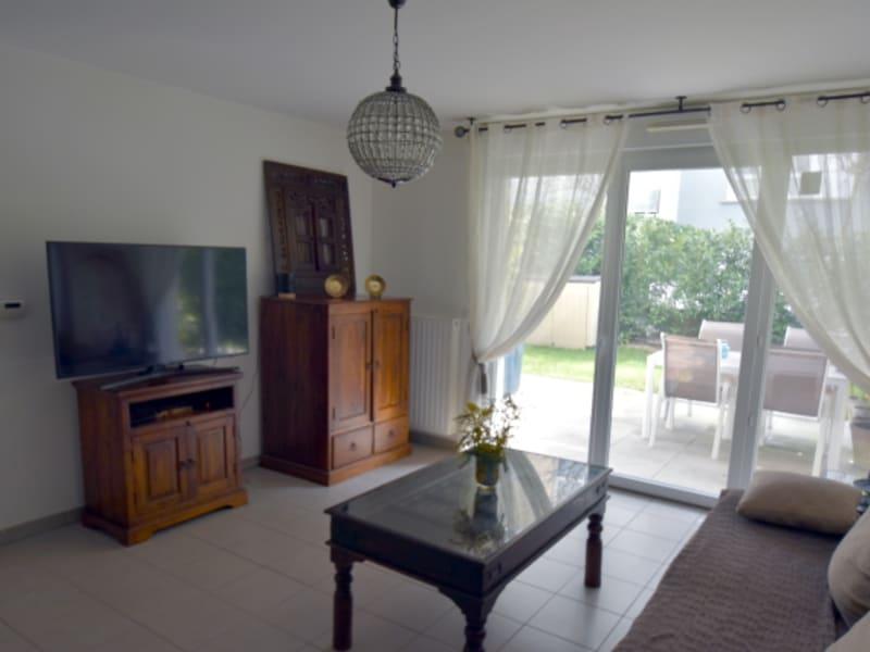 Revenda apartamento Sartrouville 227500€ - Fotografia 6