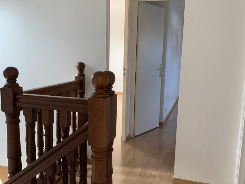 Alquiler  casa Longpont-sur-orge 1450€ CC - Fotografía 14