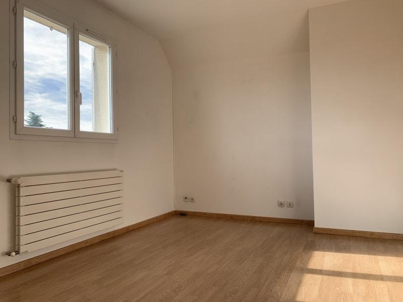 Alquiler  casa Longpont-sur-orge 1450€ CC - Fotografía 18