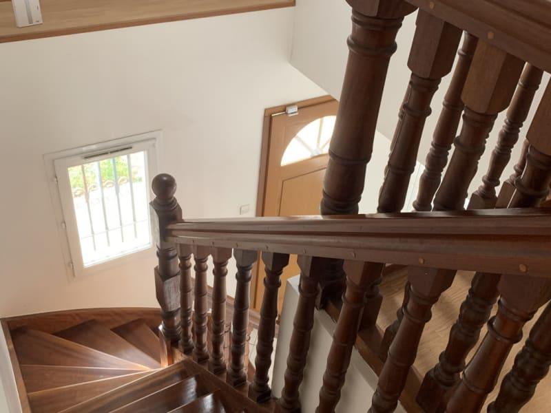 Alquiler  casa Longpont-sur-orge 1450€ CC - Fotografía 12