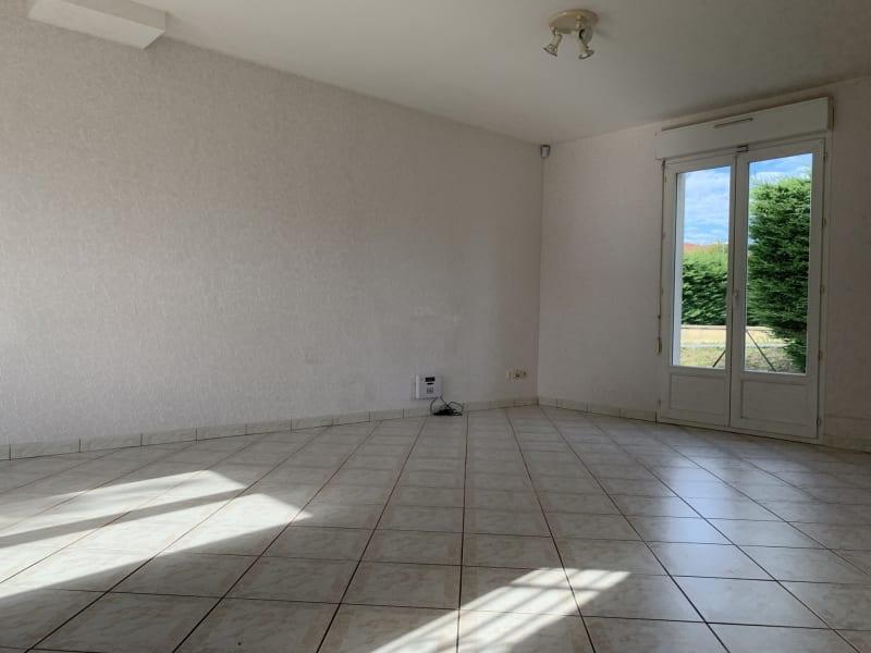 Alquiler  casa Longpont-sur-orge 1450€ CC - Fotografía 9