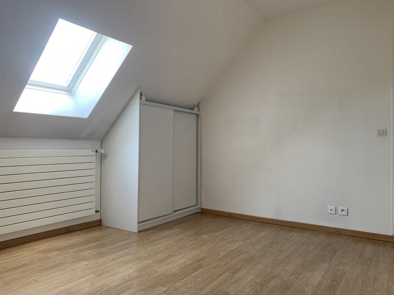 Alquiler  casa Longpont-sur-orge 1450€ CC - Fotografía 21