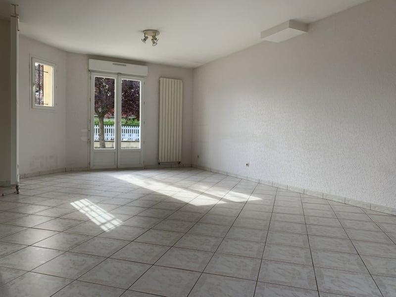 Alquiler  casa Longpont-sur-orge 1450€ CC - Fotografía 8