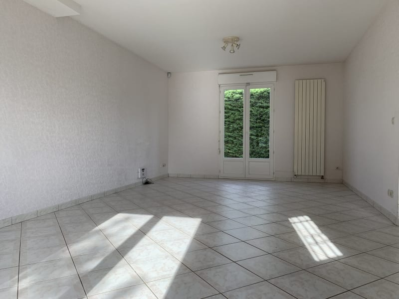 Alquiler  casa Longpont-sur-orge 1450€ CC - Fotografía 7
