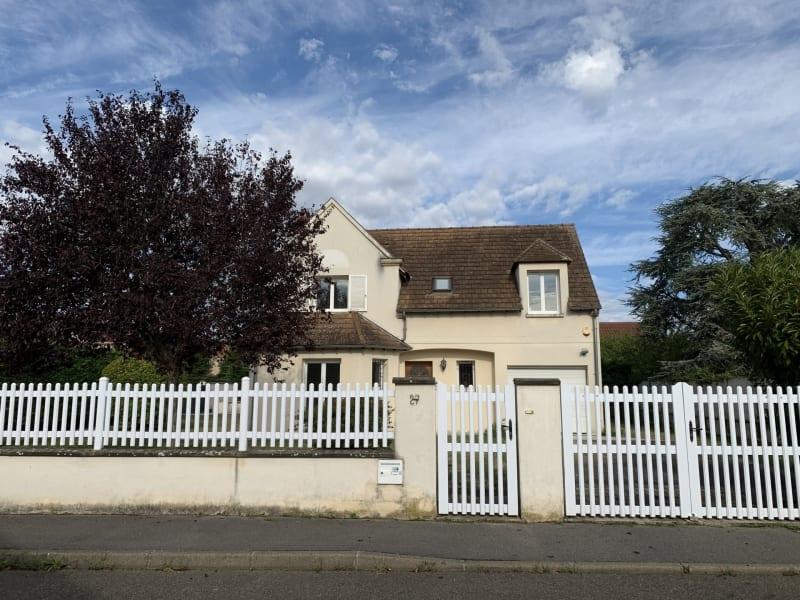 Alquiler  casa Longpont-sur-orge 1450€ CC - Fotografía 1