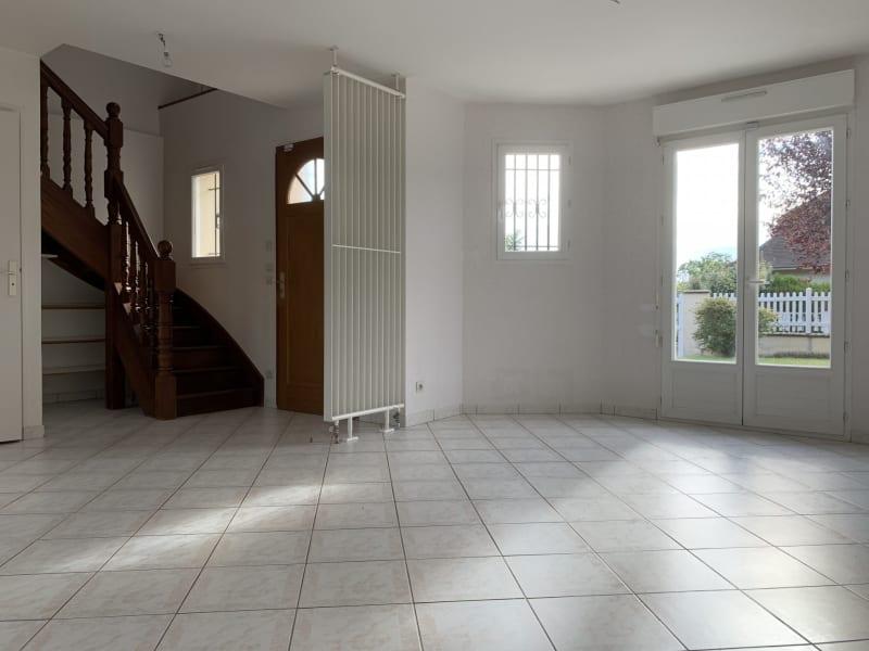 Alquiler  casa Longpont-sur-orge 1450€ CC - Fotografía 6