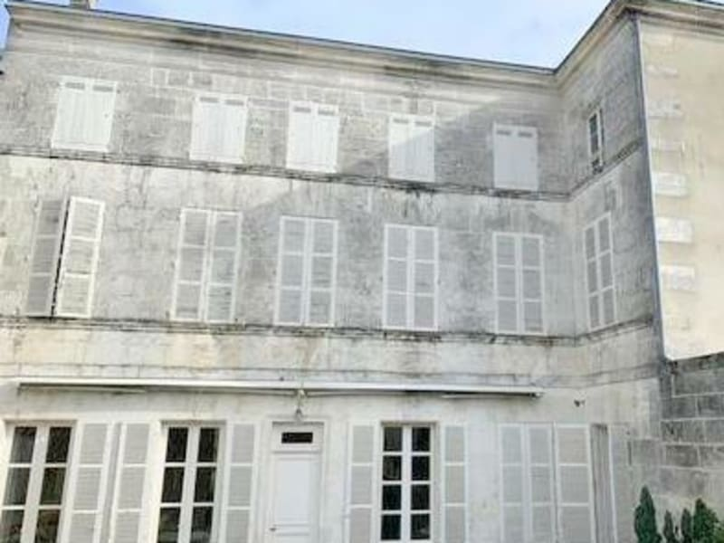 Sale building Cognac 1 112 800€ - Picture 1