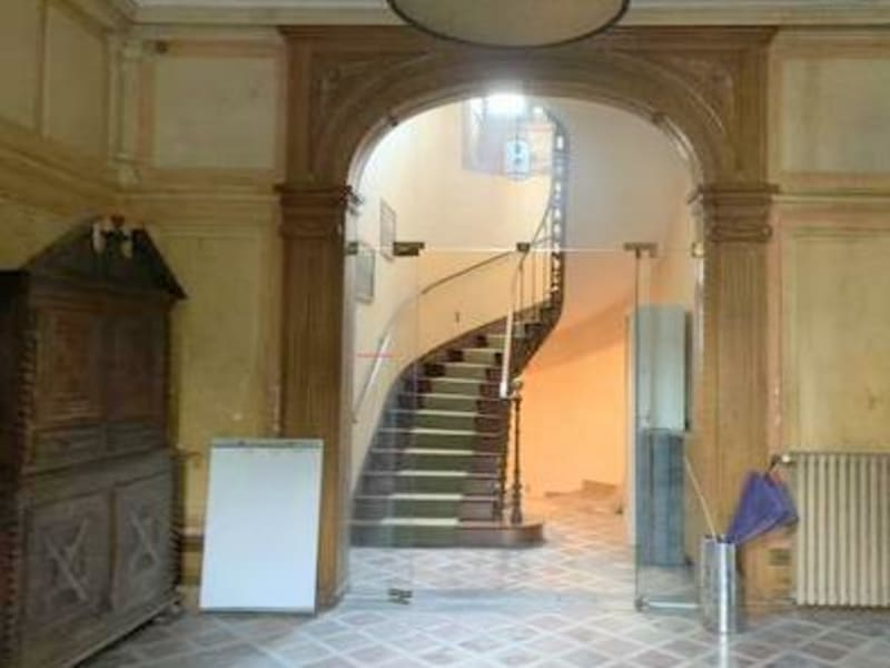 Sale building Cognac 1 112 800€ - Picture 8