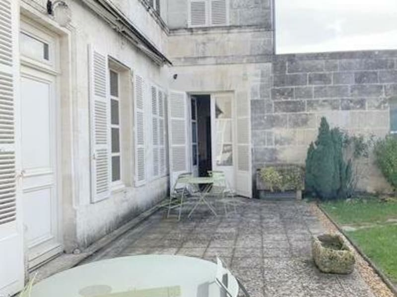 Sale building Cognac 1 112 800€ - Picture 9