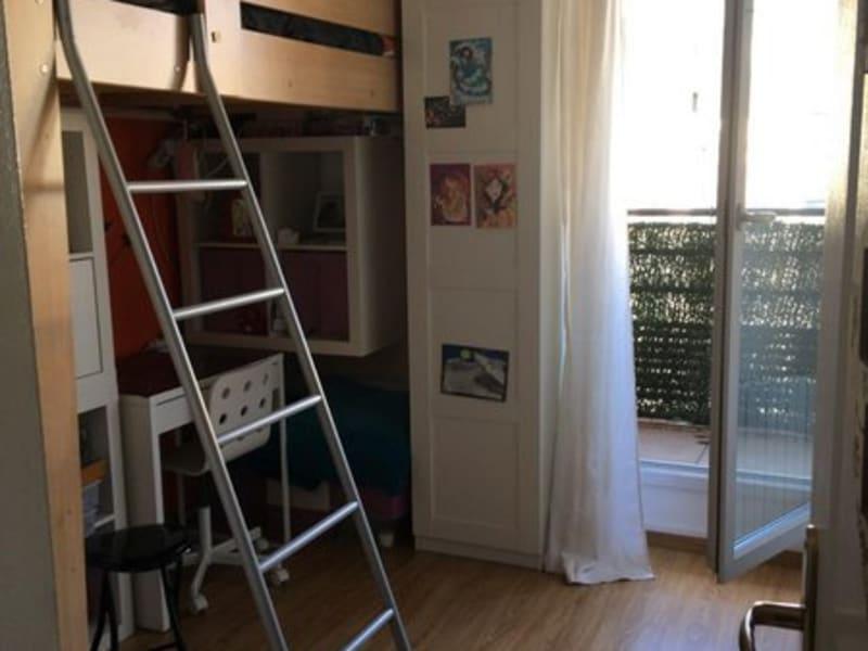 Sale apartment Bron 299000€ - Picture 6