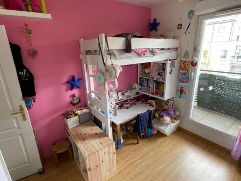 Sale apartment Bron 299000€ - Picture 7