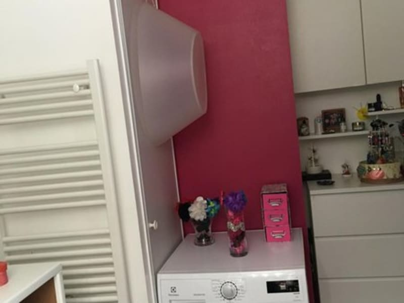 Sale apartment Bron 299000€ - Picture 8