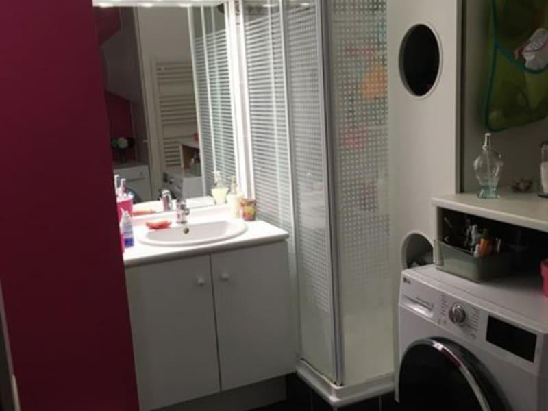 Sale apartment Bron 299000€ - Picture 9