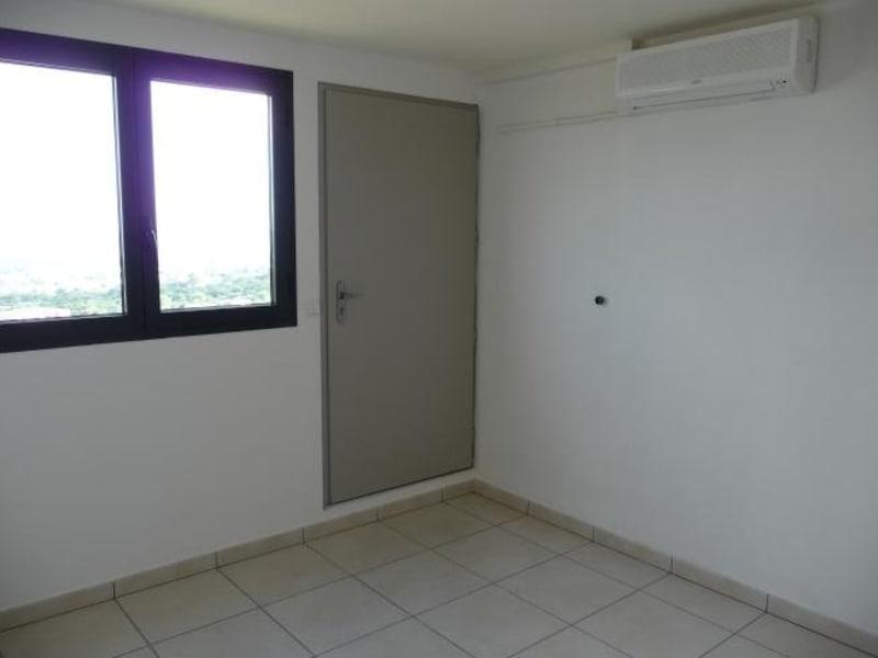 Vente appartement La possession 89500€ - Photo 2