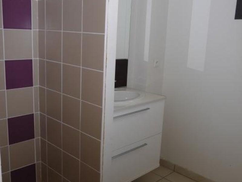 Vente appartement La possession 89500€ - Photo 3
