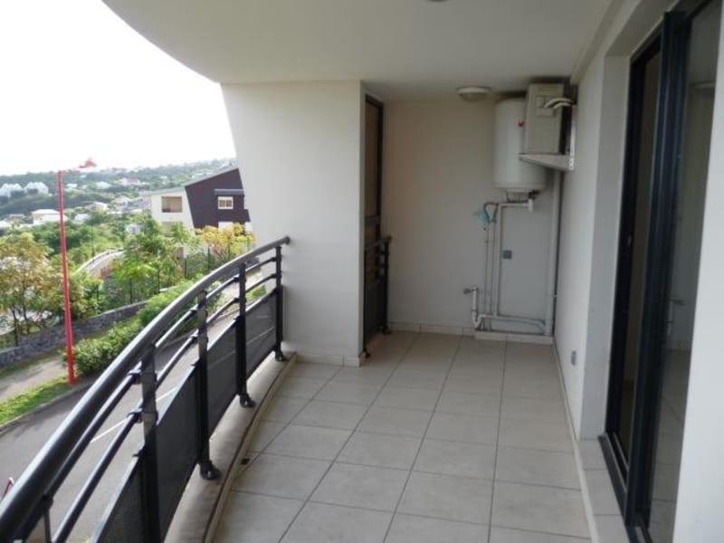 Vente appartement La possession 89500€ - Photo 4