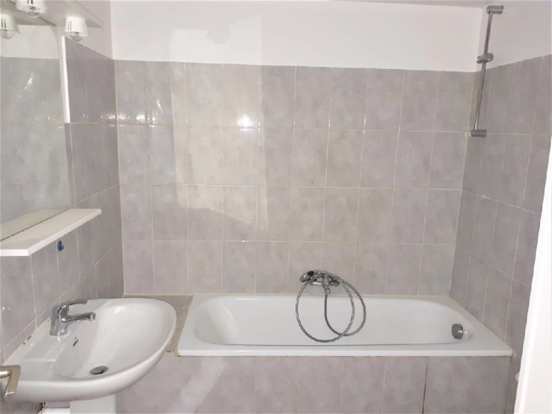 Location appartement Meaux 640€ CC - Photo 5
