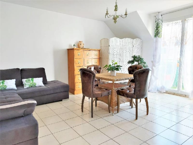 Vente appartement Meaux 215 000€ - Photo 2
