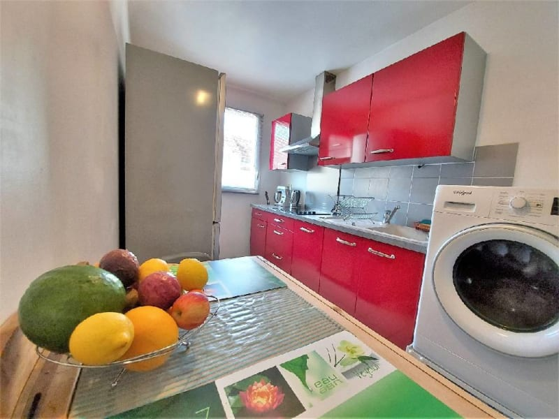Vente appartement Meaux 215 000€ - Photo 4