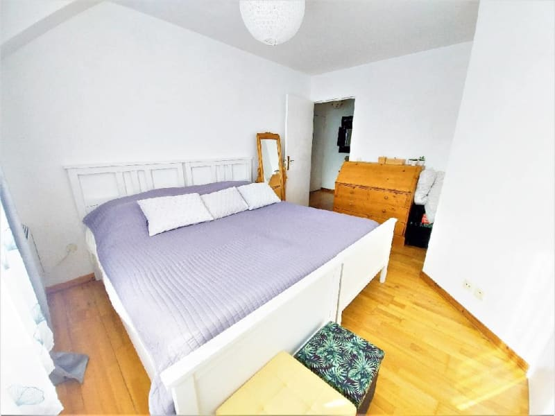 Vente appartement Meaux 215 000€ - Photo 5