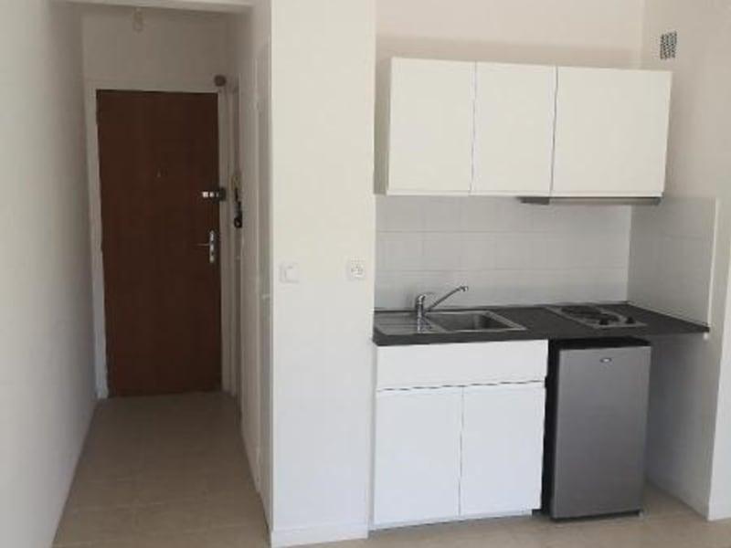Rental apartment Aix en provence 630€ CC - Picture 3