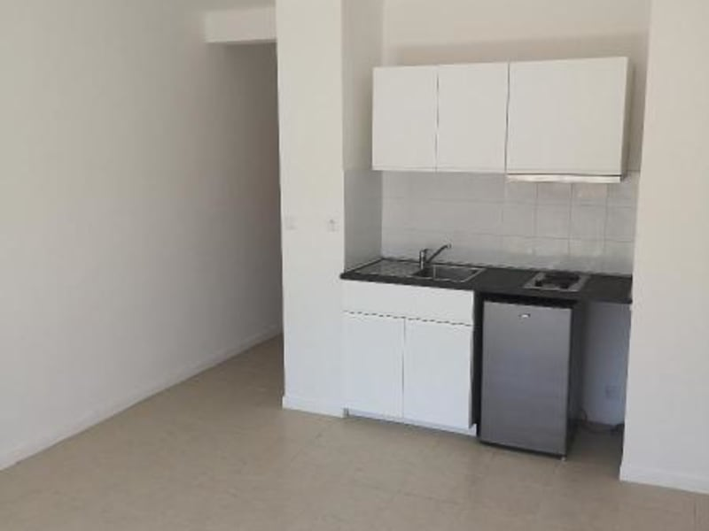 Rental apartment Aix en provence 630€ CC - Picture 5