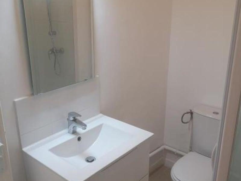 Rental apartment Aix en provence 630€ CC - Picture 8