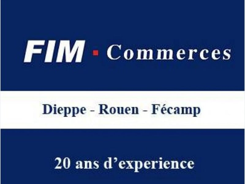 Verkauf mietshaus Dieppe 1155000€ - Fotografie 1