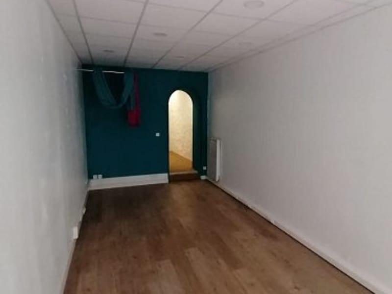 Sale empty room/storage Fecamp 700€ - Picture 1