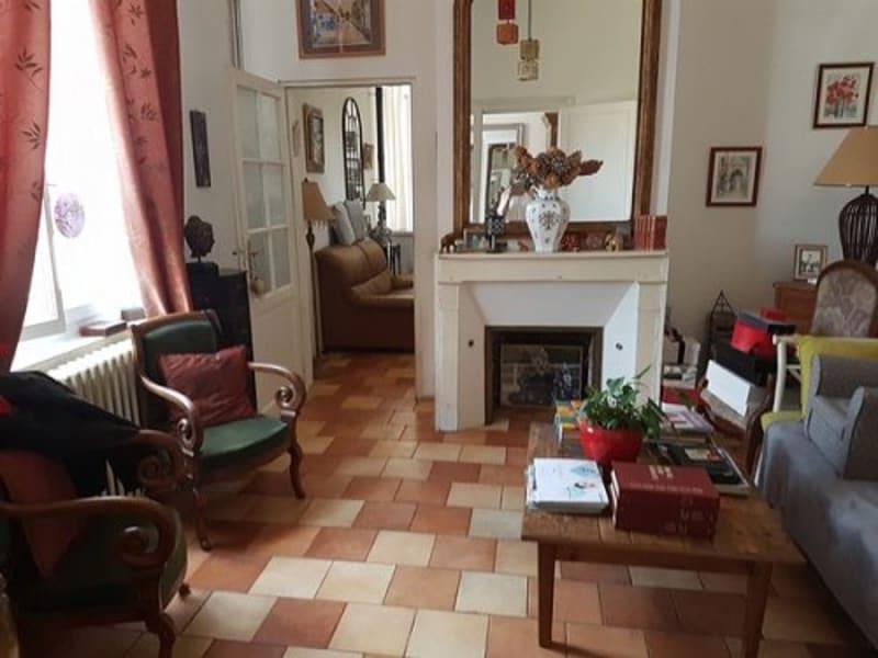 Sale house / villa Formerie 174000€ - Picture 2