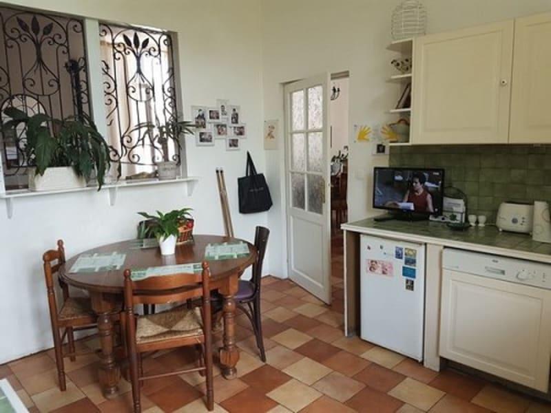 Sale house / villa Formerie 174000€ - Picture 3