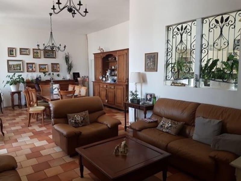 Sale house / villa Formerie 174000€ - Picture 4