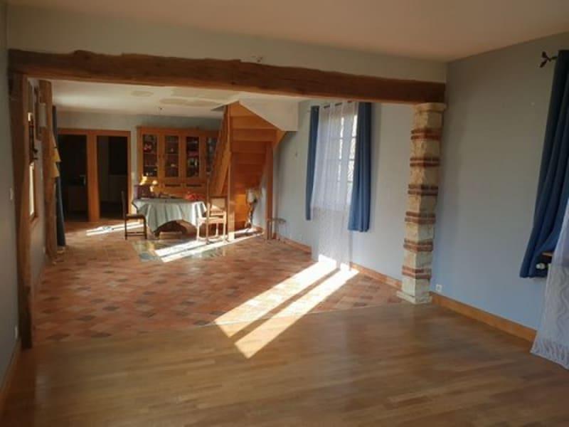 Sale house / villa Grandvilliers 219000€ - Picture 4