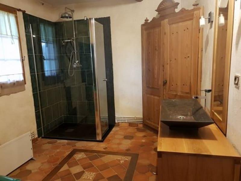 Sale house / villa Grandvilliers 219000€ - Picture 5