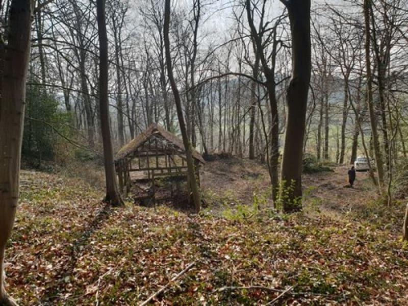 Sale house / villa Formerie 25000€ - Picture 1