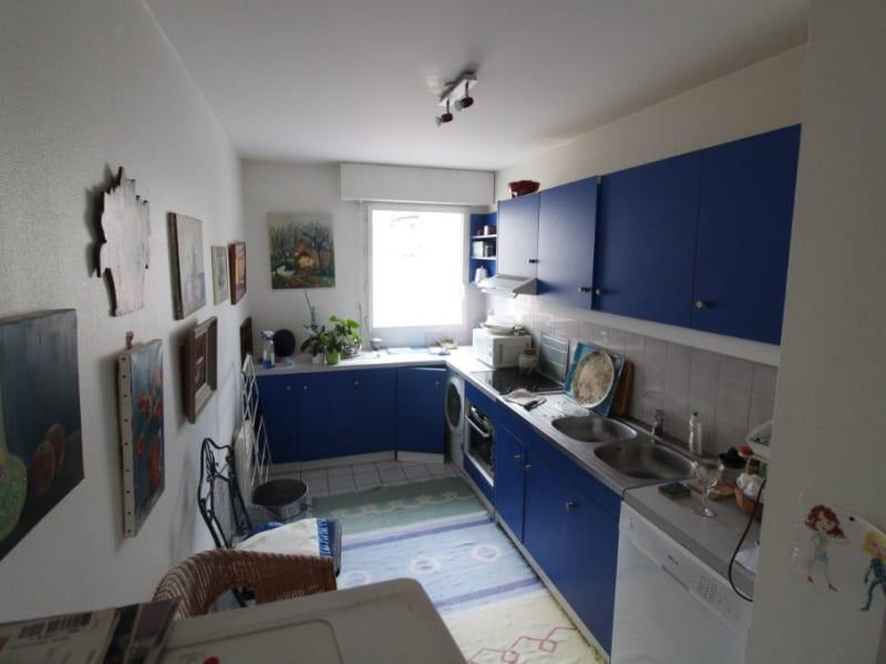 Sale apartment Rouen 355000€ - Picture 4