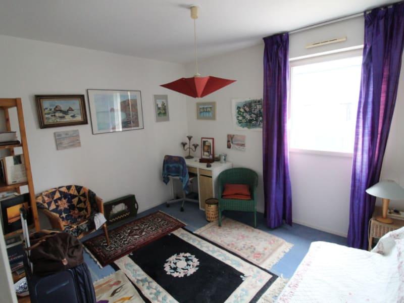 Sale apartment Rouen 355000€ - Picture 6