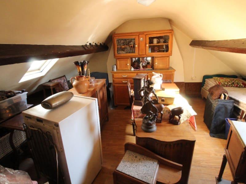 Vente appartement Rouen 102000€ - Photo 4