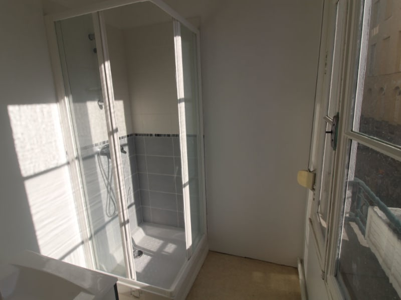 Sale apartment Rouen 102 000€ - Picture 3