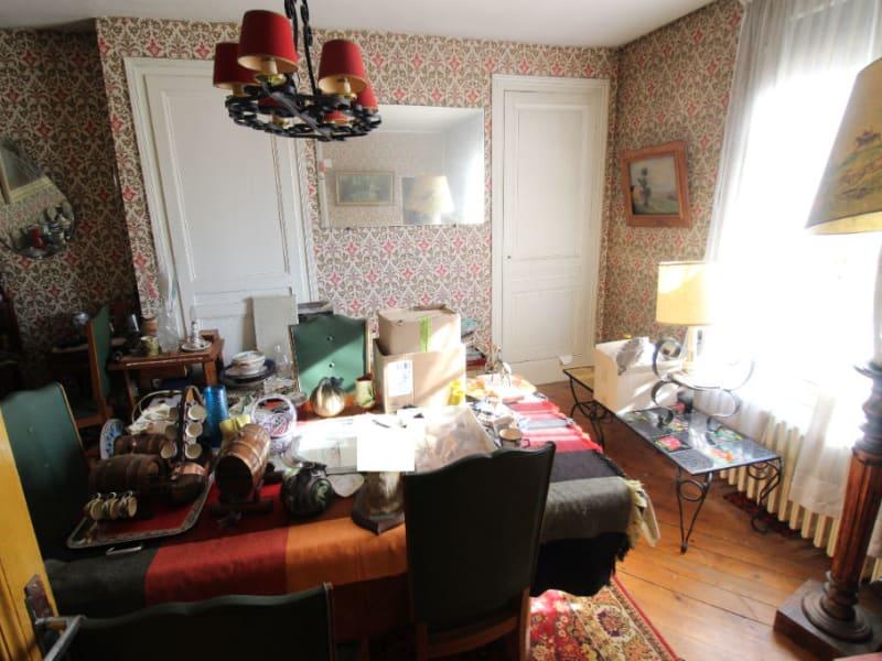 Vente appartement Rouen 69800€ - Photo 1