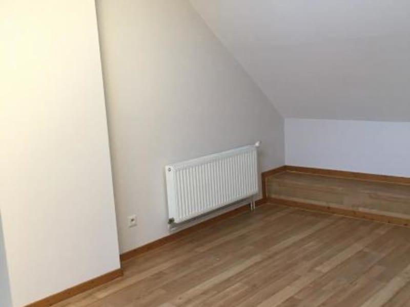 Location appartement Saint-omer 460€ CC - Photo 4