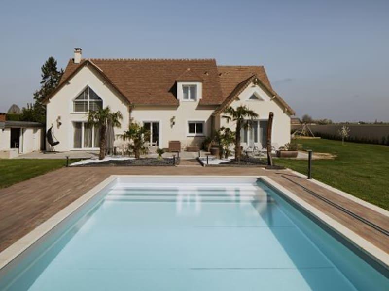Verkauf haus Bu 745000€ - Fotografie 1