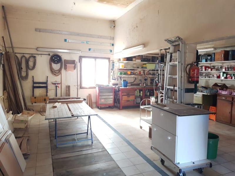 Sale house / villa Saint leonard 237900€ - Picture 8