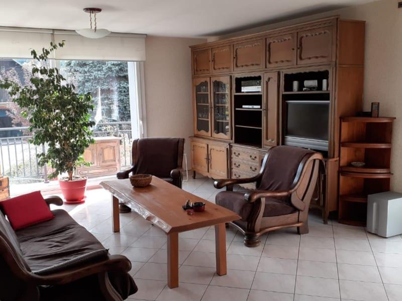 Sale house / villa Saint leonard 237900€ - Picture 9