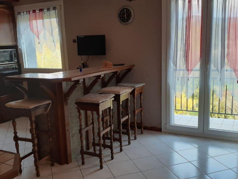 Sale house / villa Saint leonard 237900€ - Picture 13