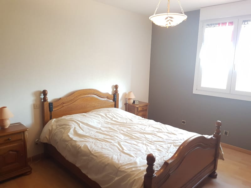 Sale house / villa Saint leonard 237900€ - Picture 14