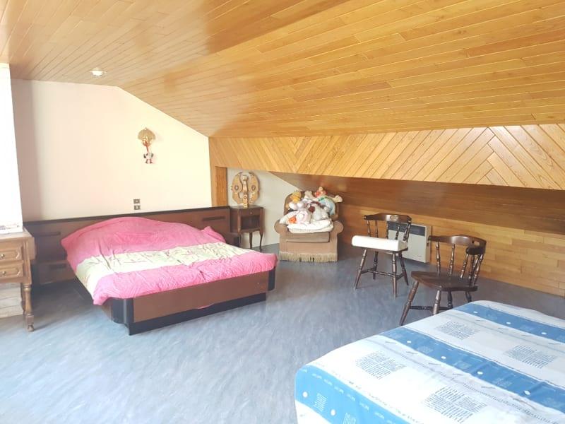 Sale house / villa Saint leonard 237900€ - Picture 15