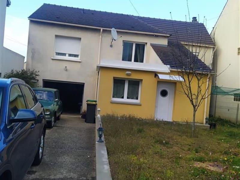 Vendita casa Morsang sur orge 387000€ - Fotografia 1
