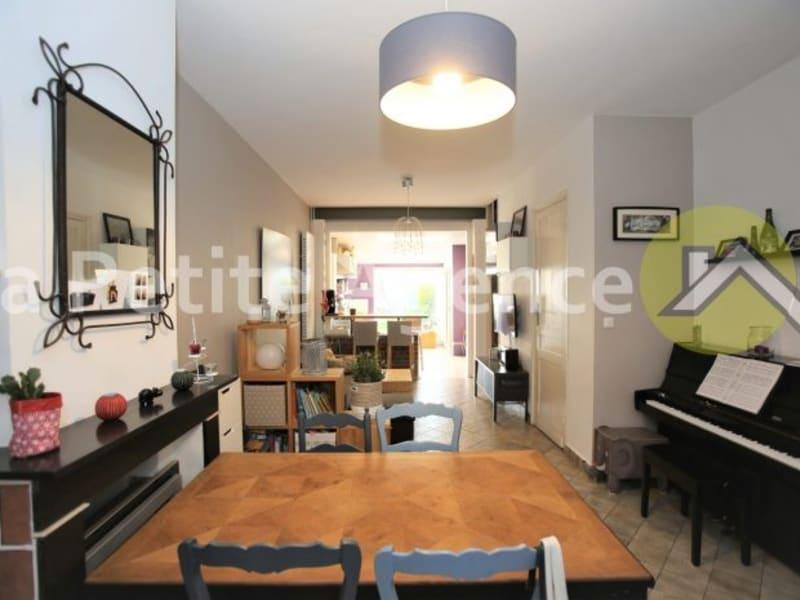 Vente maison / villa Lille 240000€ - Photo 2