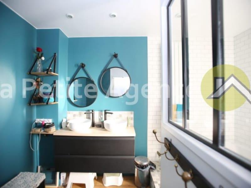 Vente maison / villa Lille 240000€ - Photo 3